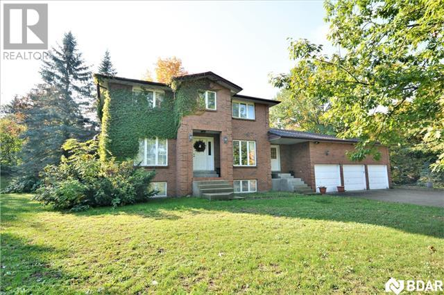 Real Estate Listing   27 Royal Oak Drive Barrie