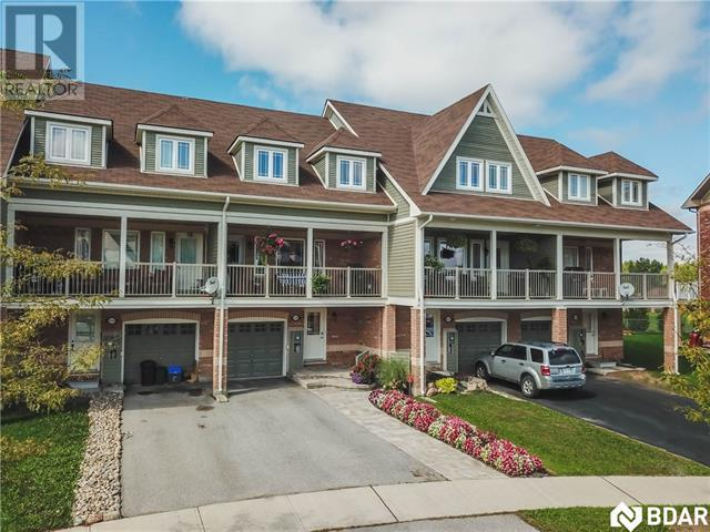 Real Estate Listing   1335 COLEMAN Court Innisfil
