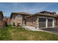 Real Estate Listing   75 KENWELL CR Barrie