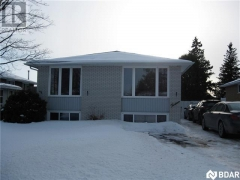 Real Estate Listing   13 NIGHTINGALE Drive North Bay