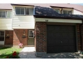 Real Estate Listing   # 58 - 28 DONALD ST Barrie
